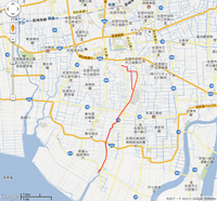 20130328.png
