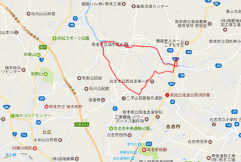shisui.png